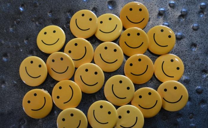 Seeking 10 Incredibly HappyCustomers
