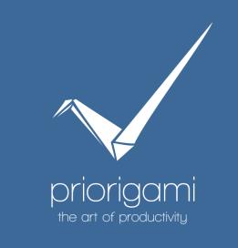 priorigami.png