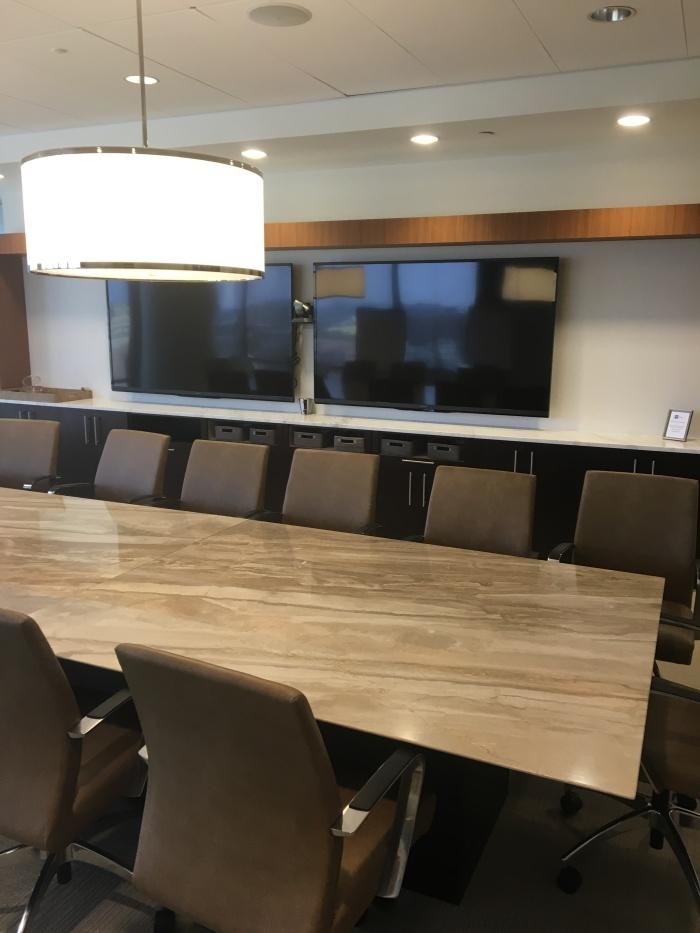 Making Meetings WorkAgain