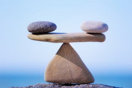 Tools You Can Use to Achieve Balance